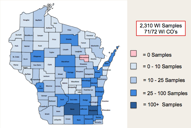 1-Wisconsin Cases-2016